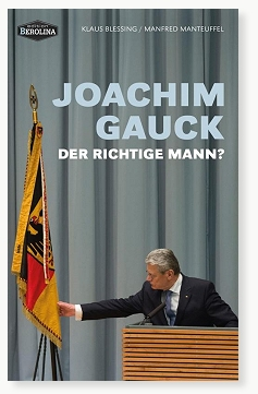 cover gauck